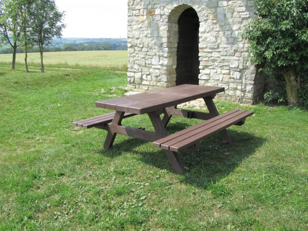 Sitzgruppe ISOLA   Breite 180 cm