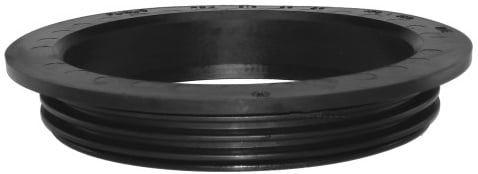 Gummiadapter Manschette 178/160 CRA 10007 CRASSUS