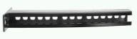 Schienenkonsole Profil 38 / 40 x 2 mm