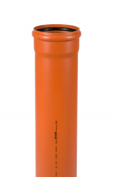 Kanalisation Rohre DN 500 (KGEM)