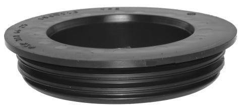 Gummiadapter Manschette 150/110 CRA 10006 CRASSUS