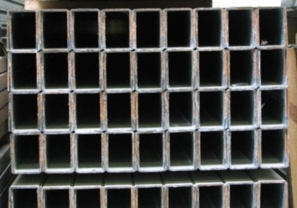 Stahl-U-Profile | verzinkt | 13 / 32,5 / 16 x 1,5 mm